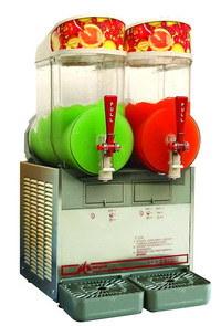 Sold Well Slush Machine (XRJ-15X1) pictures & photos