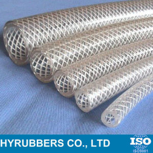 PVC Garden Hose, Flexible Hose, PVC Hose pictures & photos