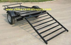 2.0x1.5m ATV Trailer (CT0093) pictures & photos
