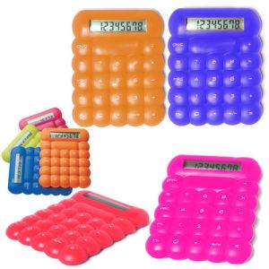 Bubble Calculator (2979)