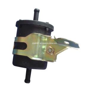 on Fuel Filter    Fuel Filter For Kia Pride  Kb359 20 490 Kia 864125 G30