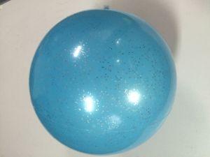 Professional Ball for Rhythmic Gymnastics