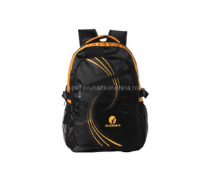Nice Popular School Backpack for Sprort, School