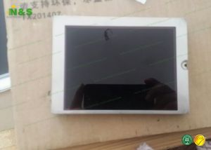 DMF-5001NF-Awe-Ban 4.7 Inch LCD Display Screen pictures & photos