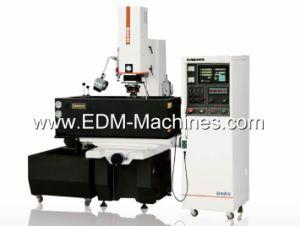 Special Extrusion Mould EDM Machine Dm650X pictures & photos