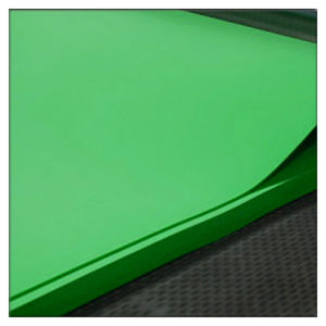 3mm EVA Foam for Cosplay and Crafts pictures & photos
