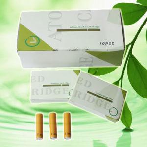 Electronic Cigarette Cartridges (SG)