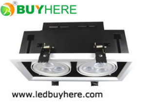 LED Downlight (BH-K1060)