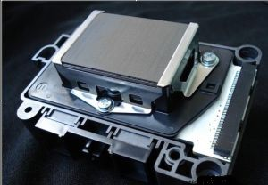 Printhead for Epson Dx5