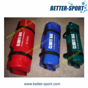Boxing Bag, Weight Bag, Fitness Bag pictures & photos