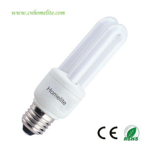 2u Energy Saving Lamp (HT2010)