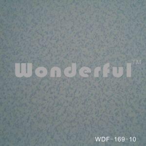 Ceiling PVC Panels (WDF-169-10)