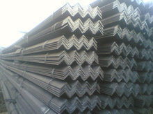 Hot Rolled Equal/Unequal-Leg Angle Steel pictures & photos