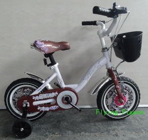New Product Children Baby Bicycle (BMX-004) pictures & photos