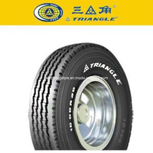 Truck Tire, TBR Tyre, Radial Truck Tyre, TBR Tire, Trailer Tyre,