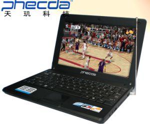 10.2 Inch Laptop (PHI102B)