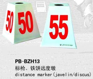 Distance Marker (BZH13)