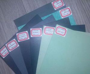 Asbestos Gasket, Gasket Sheet