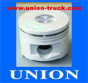 Diesel Parts 14B Piston for Toyota