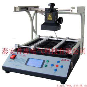 BGA Rework Station, IC Repair Tools, Welding Machine (T-890) pictures & photos
