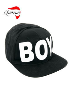 Print Boy Baseball Cap pictures & photos