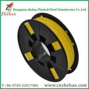 Eco-Friednly Printing Material PLA Filament for 3D Printer pictures & photos