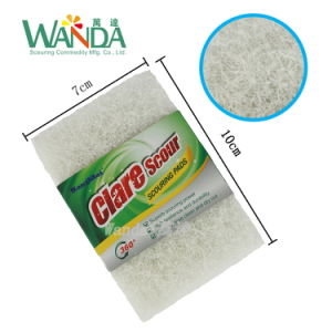 New Style Floor Stripping Pad Cleaning Products for Floor Stripping pictures & photos