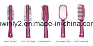 Mini Professional Hair Brush pictures & photos