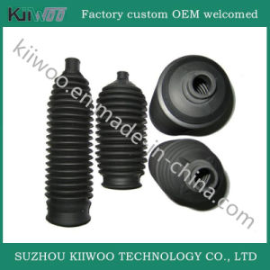 China Customized Factory Rubber Bellows pictures & photos