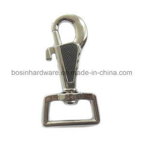 Metal Square Eye Swivel Snap Hook pictures & photos