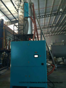 Industrial Drying Machine Air Dehumidifier Dehumidifying Dryer in TPU Production (OTD)