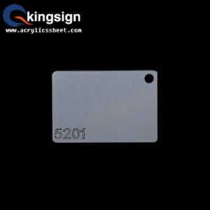 Cheap Hot Sale Color Plexiglass Plate Price pictures & photos