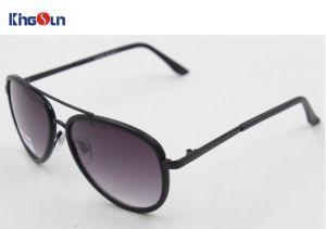 Sunglasses Ks1275 pictures & photos