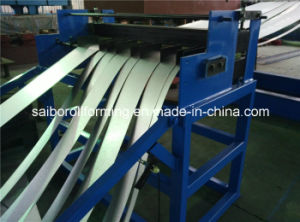 Steel Coil Slitting Machine pictures & photos