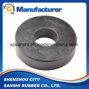 Rubber Moulding Shock Absorbe Gasket pictures & photos