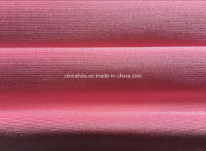 Hot Sale Single Jersey Nylon Spandex Knitted Fabric for Sport Wear (HD1401041) pictures & photos