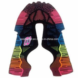 Flyknit Shoes Upper, Flat Knit Shoes Upper