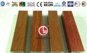 4D Wood ACP 008 pictures & photos