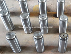 Various Link Pins for Excavators pictures & photos