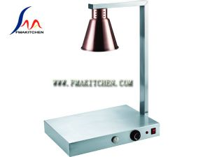 Heating Lamp (one group) , Warm Light pictures & photos
