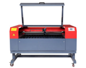 Laser Engraving and Cutting Machine CO2 pictures & photos