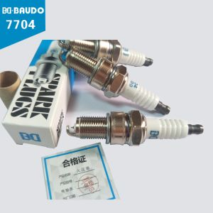 Bd 7704 Spark Plug Ngk Bpr6e Replacement Cheap Price Good Quality pictures & photos