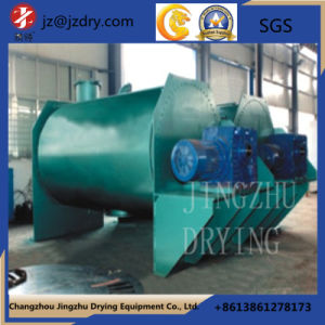 The High Quality of Zpg High Temperature Vacuum Rake Dryer pictures & photos