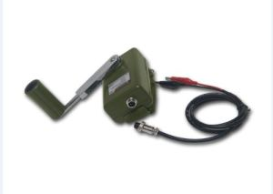 Portable 30W Human Power Generator pictures & photos