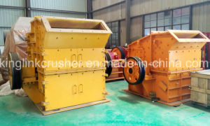 Px Hammer Crusher pictures & photos
