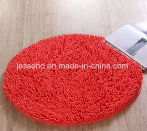 Chenille for Home Door Floor Keep Cleaning Carpet pictures & photos