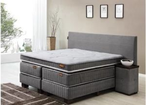 Bedroom Furniture Type Modern Furniture Folding Mattresses