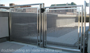 New Arrive Stainless Steel Wire Railing Design pictures & photos