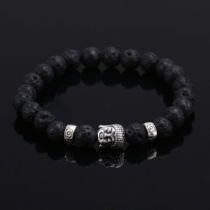 Fashion Religious Stone Turquoise Beads Bracelet Jewelry pictures & photos