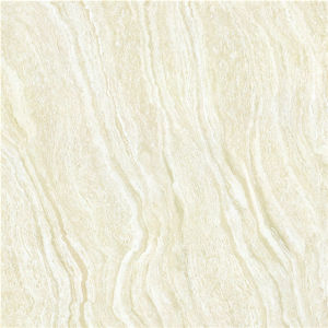 New Stone Polished Porcelain Floor Tile (VPM6804 600X600mm) pictures & photos
